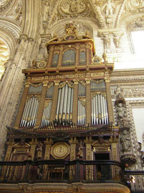 Córdoba 022
