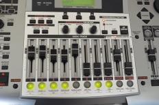 BR 1200 CD