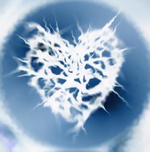 Hono corazón II