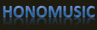 Hono logo